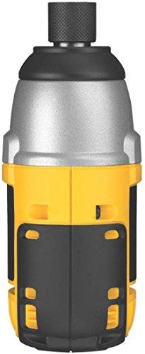 Cordless Impact Driver Kit, 18V, 1/4 In.