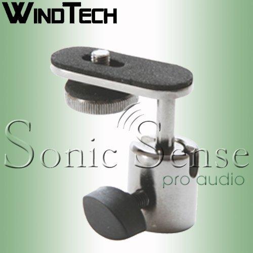 5/8 Socket Female (WindTech CM-01 5/8