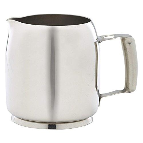 Genware PRMM12Premier bricco per latte, 35cl/12oz. Prezzi