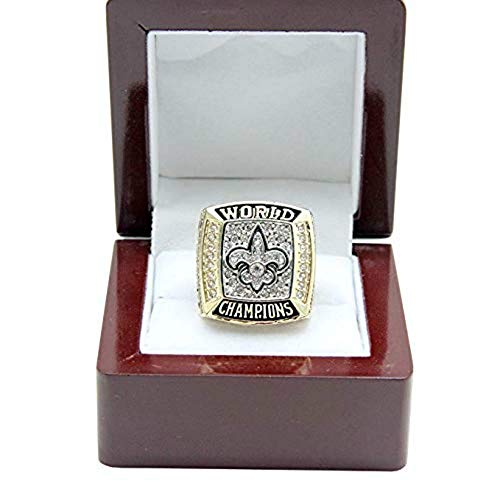 nfl super bowl rings - 5