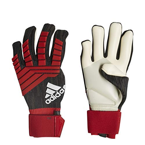 (adidas Predator Pro Goalkeeper Gloves (8))