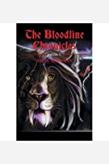 [ The Bloodline Chronicles: Volume II by Sherman, Joe H ( Author ) Apr-2014 Paperback ]