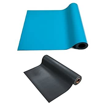 Bertech Esd Table Mat And Floor Mat Includes A 2 Wide X