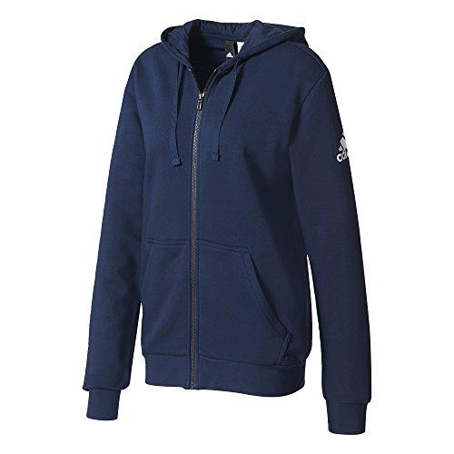 FZ Base ESS SLB adidas Hombre Maruni Azul Camiseta pwBE5wfq