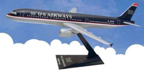 a321-us-airways-1-200