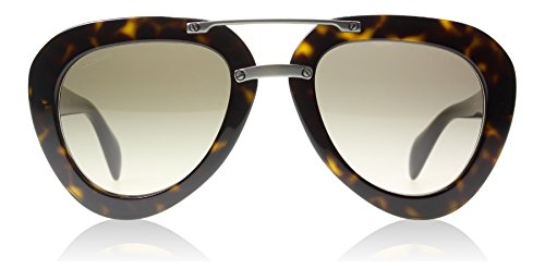 prada-28rs-2au3d0-tortoise-28rs-aviator-sunglasses-lens-category-2