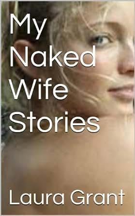 Naked erotic family stories — photo 5