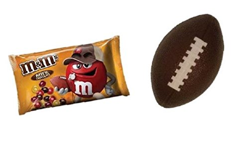 Football Candy - 8