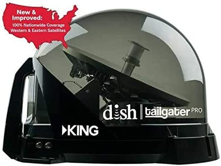 Best satellite tv reviews consumer reports