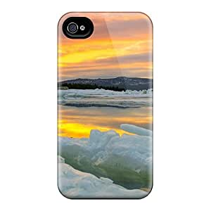 Protector Snap XlE23418Rjpp Cases Covers For Iphone 6
