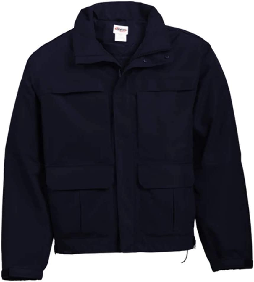 Elbeco Shield Duty Jacket Black Regular X-Large
