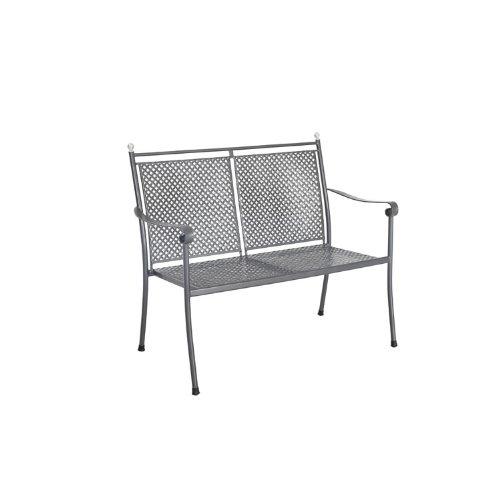 Royal Garden 154025 Excelsior 2-Sitzer Bank online kaufen