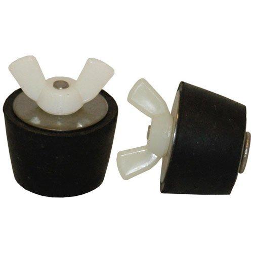 07 WINTERIZING EXPANSION FREEZE PLUG 1 1/4 PIPE (Winterizing Plug)