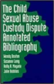 annotated bibliography elderly abuse Co-director of the texas elder abuse  d descriptive analysis of swift data 3 ) annotated  see appendix 3, annotated bibliography, for complete citations.