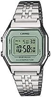 Reloj Casio Collection para Mujer LA680WEA-7EF