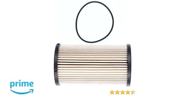 /ø35mm, 200cm, negro ✧WESSPER/® Manguera de la aspiradora K/ärcher WD 7.300 1.347-560.0