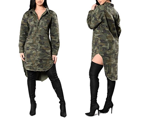 sexycherry-women-loose-army-camouflage-longer-casual-camo-thin-jacket-button-coat-large-army-camo