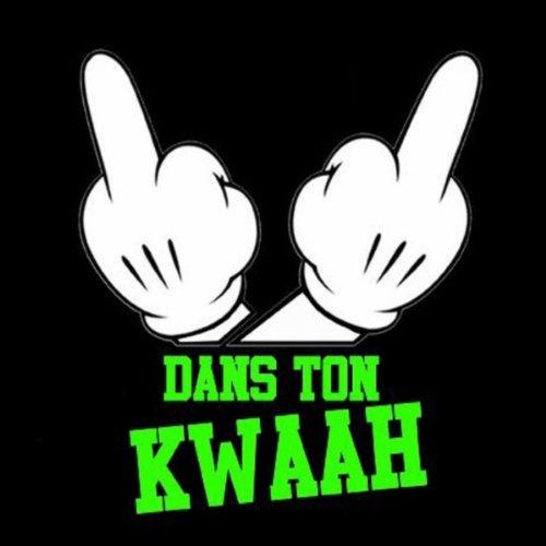 niro dans ton kwaah mp3