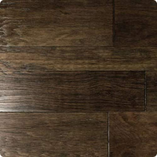MFLR-Cheyenne-E Native - Varying Width Engineered Hardwood Flooring - Distressed - Sold by Carton (43 SF/Carton)