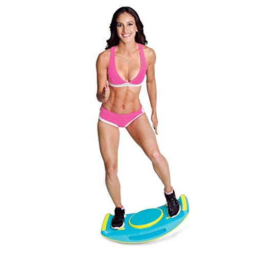 EGCLJ Home Fitness Stepper, Mini Twist Stepper, Aerobic Fitness Swing Weight Loss Machine Multi-Function Indoor Sports Stepper