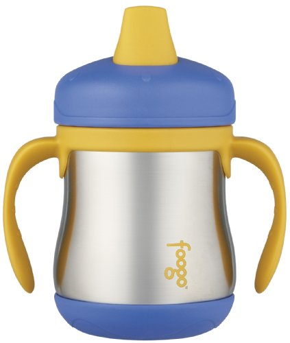 Thermos Leak Proof Handles Discontinued Manufacturer