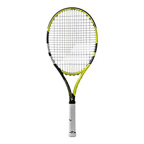 Babolat Boost Aero Tennis Racquet (4-1/8) for sale  Delivered anywhere in USA