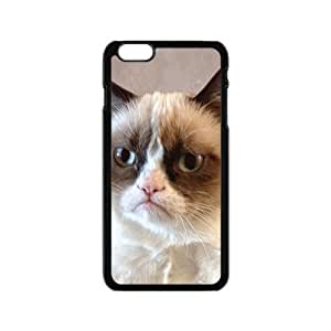 Cat Design New Style High Quality Comstom Protective case cover For iPhone 6
