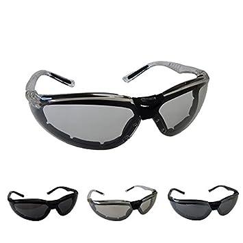 Óculos Cayman F Incolor Espelhado, Carbografite, 012553612, Incolor ... d7b09b83fa
