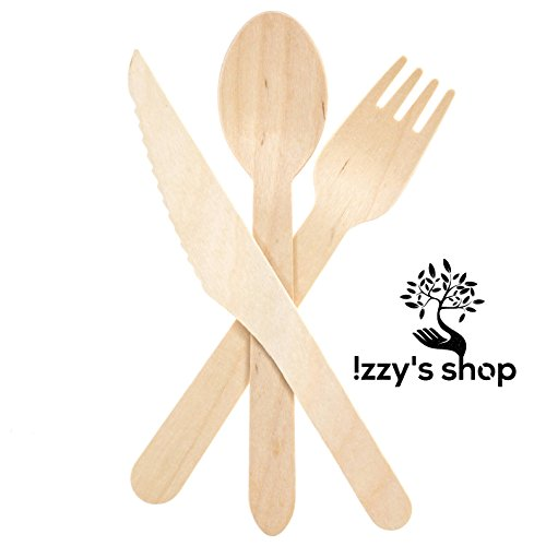 Buy flatware sets for everyday use