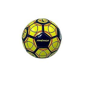 Rhinox CA Club AMéRICA Size 2 Soccer Ball