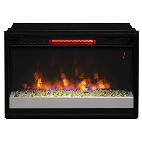 Buy products related to best fireplace inserts and see what customers say about best fireplace inserts on Amazon.com ? FREE DELIVERY possible on eligible purchases