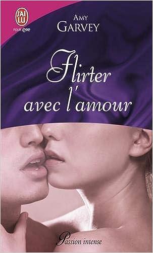 flirter french)