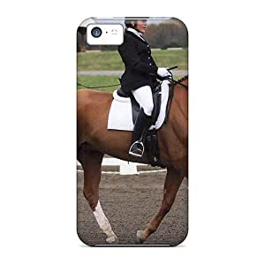 Ideal Cases Covers For Iphone 5c, Protective Stylish Cases
