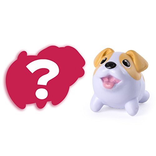 NEW! Chubby Puppies & Friends Babies Blind Bag- (Beagle for sale  Delivered anywhere in USA