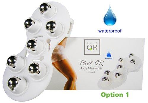 phat-qr-body-cellulite-massager-new-waterproof-model