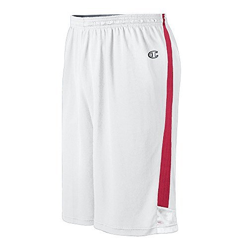 Supreme Basketball Short 11 (Mesh Shorts Champion Womens 1)