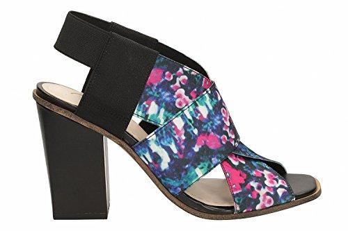 Pour Clarks Pour Sandales Multicolore Clarks Femme Femme Sandales Multicolore Sandales Clarks qwxS1I7OA