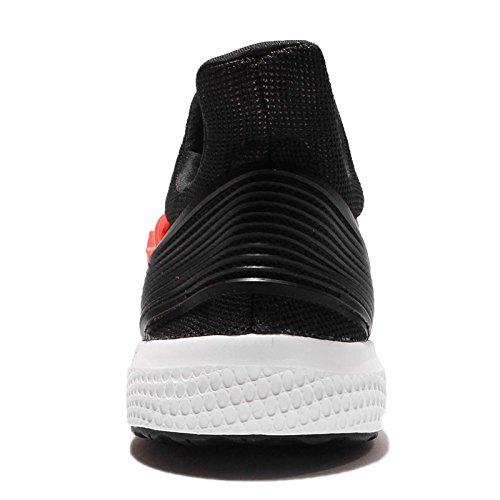 Adidas CC de Sonic Al M, Negro / naranja Black/orange