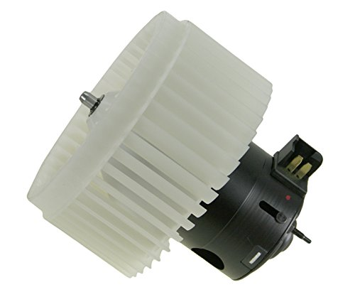 07 pontiac g6 heater vent - 2