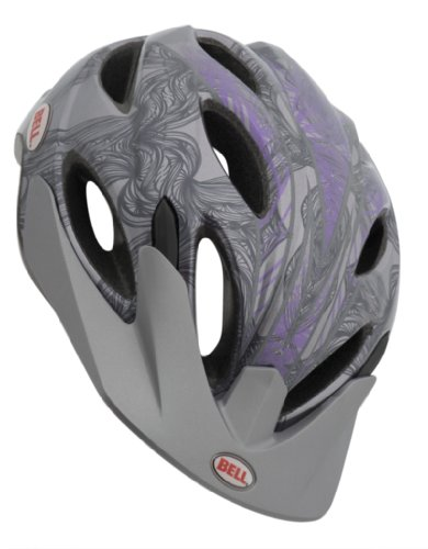 Bell-Strut-Womens-Joy-Ride-Polystyrene-Bike-Helmet