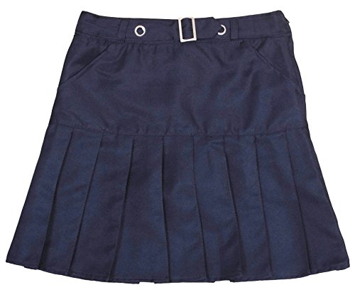 All School Uniforms - 9