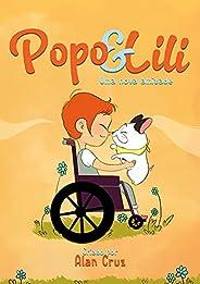 Popo e Lili: Uma nova amizade
