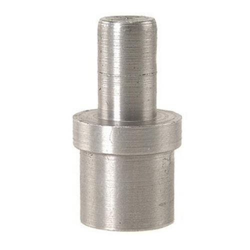 RCBS lube-a-matic Top Punch 535