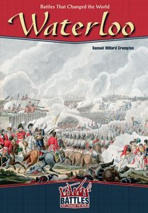Waterloo (Battles That Changed the World) pdf epub