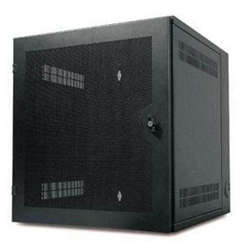 APC Netshelter NetShelter WX Enclosure - 252830