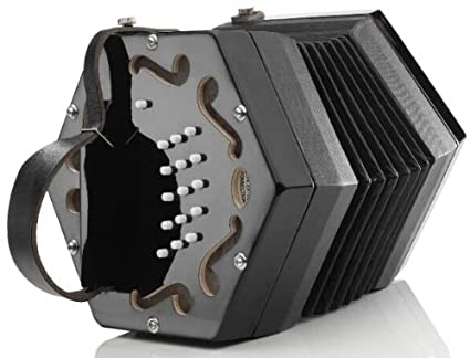 Lachenal concertina dating games