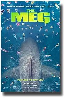 megalodon shark movie
