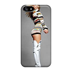 New Iphone 5/5s Case Cover Casing(brittney Spears)