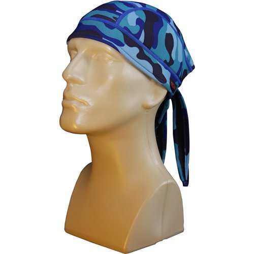 - SCAP The Dive Series Neoprene Skull Caps
