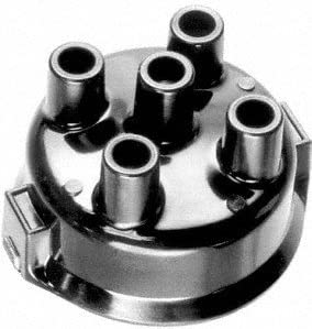 Standard Motor Products CH-405 Distributor Cap